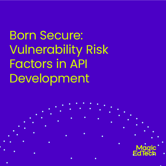 Born Secure